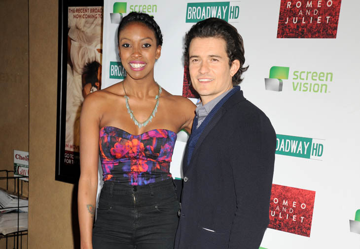 home decor liquidators on south kingshighway orlando bloom and condola rashad candyhostess 13264